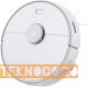 Roborock S5 Max Akıllı Robot Süpürge - Beyaz