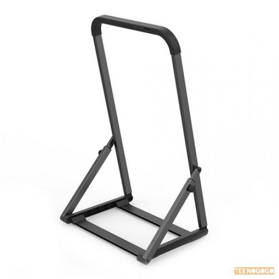 Walkingpad Katlanabilir Özel Küpeşte -El Desteği(Handrail) - Tutma Aparatı