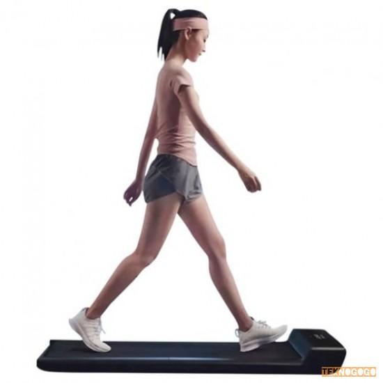 WalkingPad A1 PRO Katlanabilir Yürüme Bandı - Global Versiyon