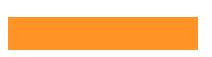 TeknoGoGo | Yeni Nesil Teknolojinin En Yakın Adresi